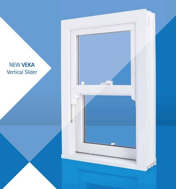 Click the image above to download our Vertical Slider Windows Brochure