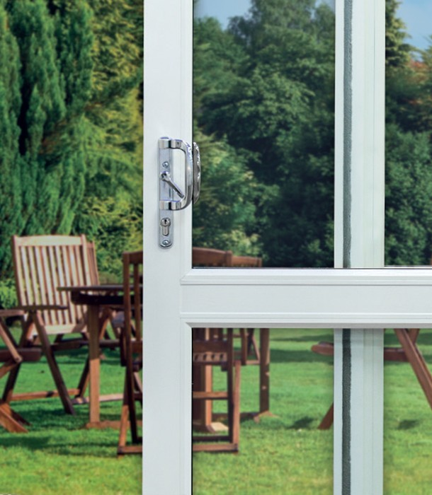 Click the image above to download our Sliding Patio Doors Brochure