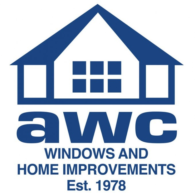 AWC Windows and Home Improvements